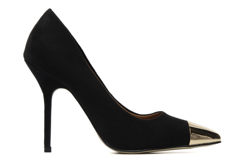 Pakeisha I Love Shoes (schwarz) : stets kostenlose Lieferung Ihrer Pumps Pakeisha I Love Shoes bei Sarenza