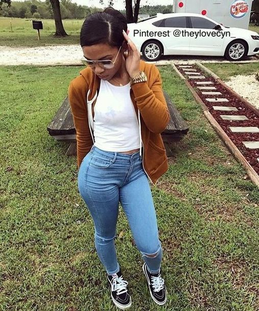 797e49cce393f2 jacket tumbllr lit cute outfit pants sweater hoodie pullover yellow broen  orange pinerest vans girl teenagers