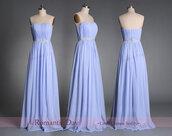 dress,chiffon prom dress,formal dress,evening dress,bridal dress,boho bridesmaid dress,weddings,online wedding dress,fancy dress,ball gowns