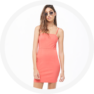 Shop Forever 21 Canada for the latest trends and the best deals | Forever 21
