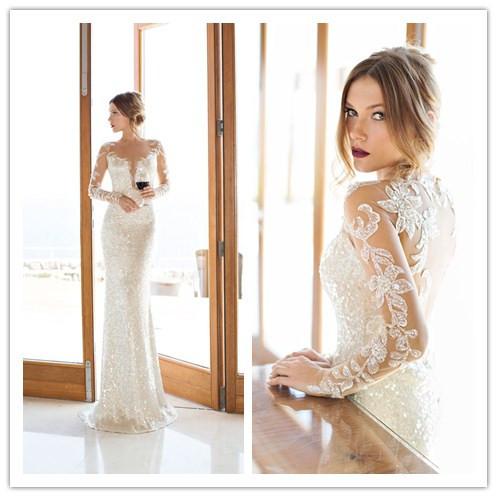 Aliexpresscom Buy Wedding Party Dress 2014 Sparkly Dress Party