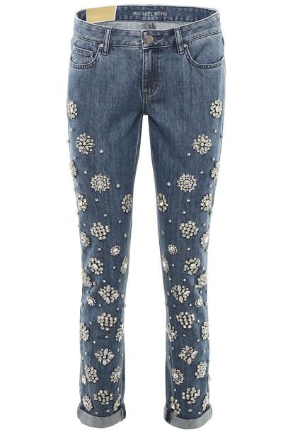 MICHAEL Michael Kors jeans light