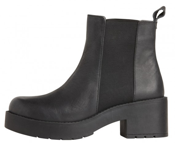 Eagar  - Boots - Shop Hers