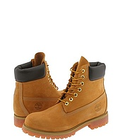 Timberland, Boots | Shipped Free at Zappos