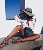 shoes,gladiators,minimalist,sexy,flat sandals,grey