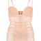 La perla | padded bodysuit in embroidered tulle: http://www.laperla.com/us/cfilpd906825-bgs229.html