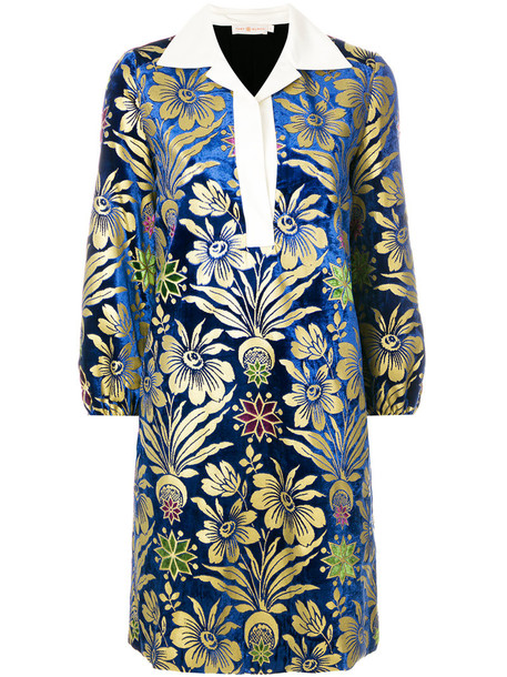 Tory Burch dress women