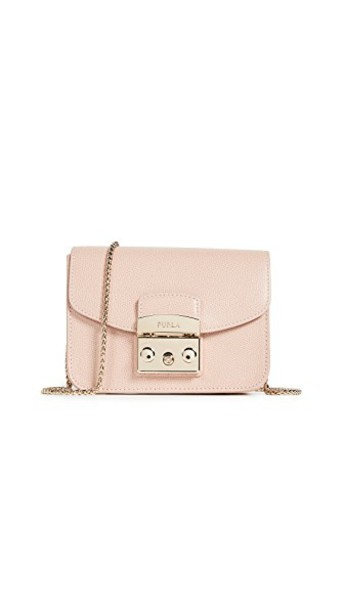 Furla body cross mini underwear