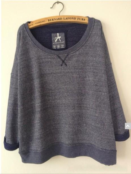 sweater pullover grey sweater grey sweater outfit