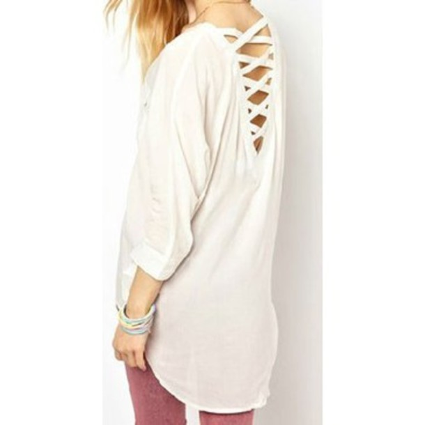 shirt t-shirt fashion clothes