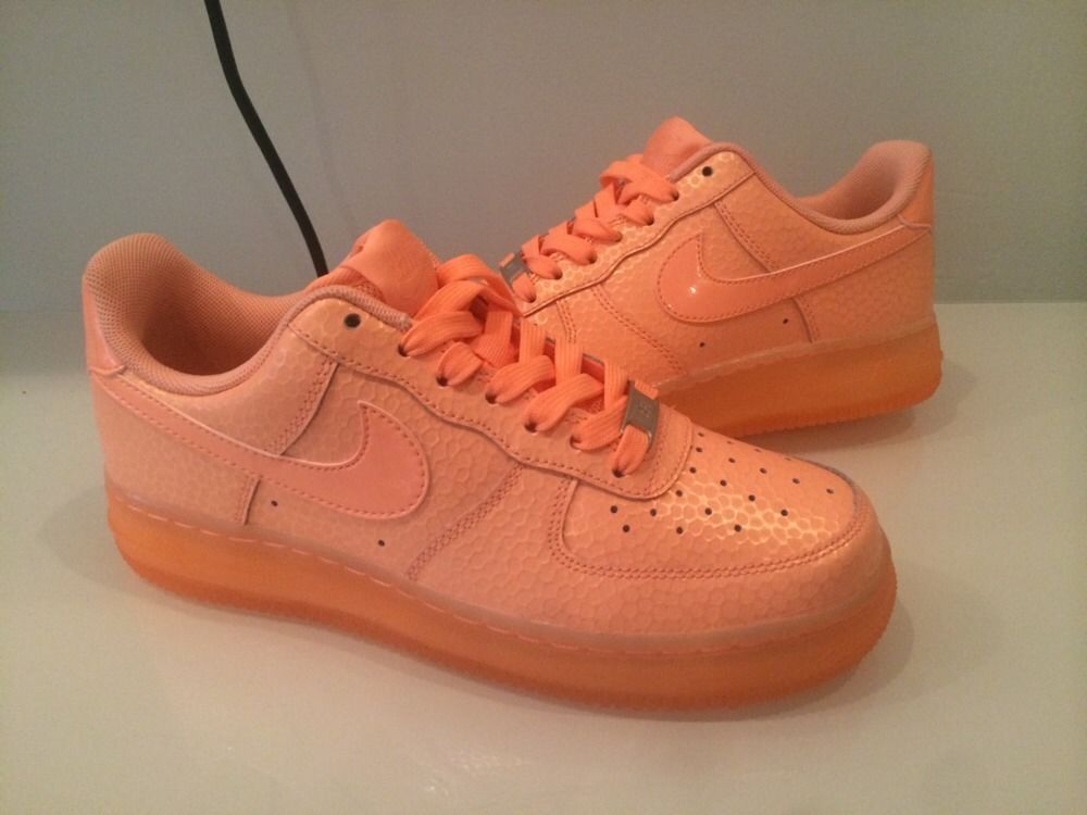 nike air force sunset glow online kaufen
