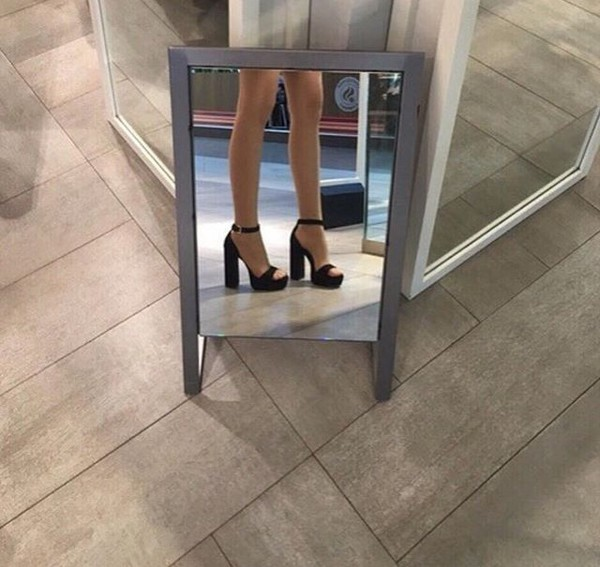 588d82cd17b Black Faux Suede Ankle Strap Chunky Platform Heels   Cicihot Heel ...