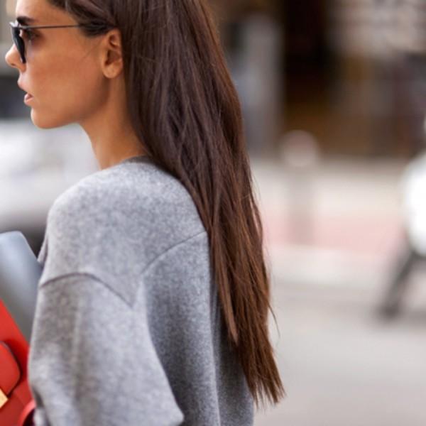 style heroine blogger bag sunglasses