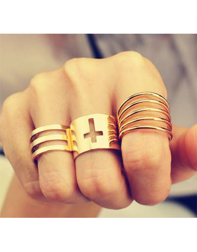 Blogger trend acessories jewells chic fashion swag