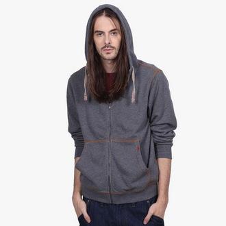 top hoodie mens hoodie boys hoodie