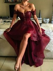 dress,graduation dress,graduation dresses,prom dress,prom,beautiful,wonderful,godesss,godess,burgundy,burgundy dress,long dress,tulle dress,need ,wedding gown,marroon,silk dress,maroon/burgundy