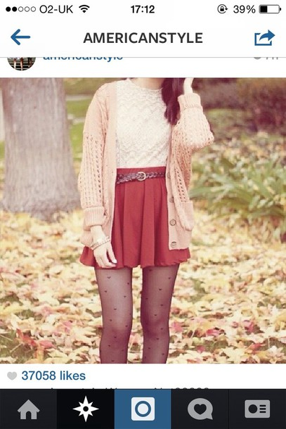 blouse skirt jacket shirt