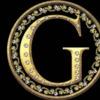 GiANNA_Clothing