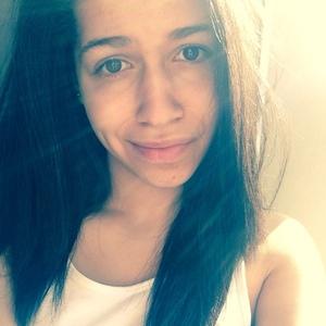 Mouniiia