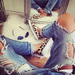 stylish_moon15