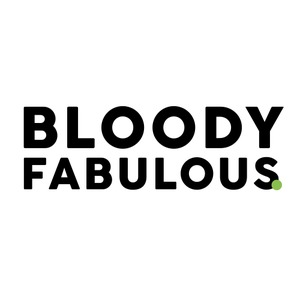 Bloody Fabulous