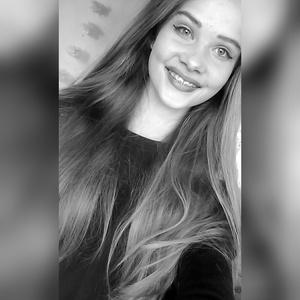 amira_gerber