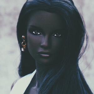 Hair Accessory Black Girls Killin It Beautiful Natural No