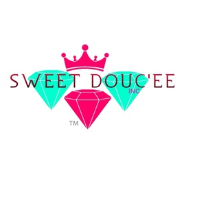 sweetdoucee