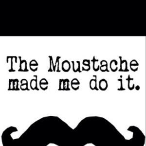 mustache_me