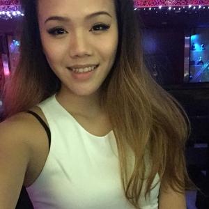 angiehuang