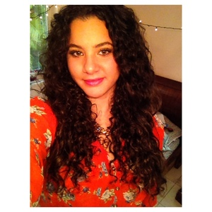 salma_yemmas