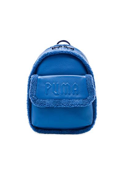 Fenty by Puma mini backpack bag