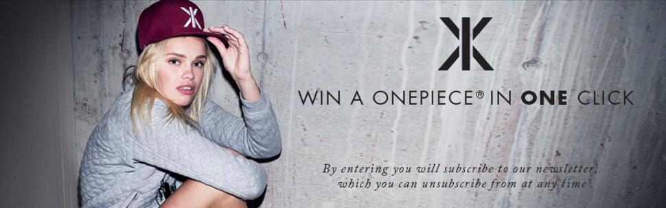 OnePiece® Jumpsuits - The Norwegian Original - One Piece - Onesie