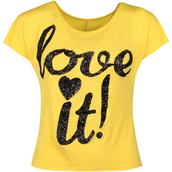 yellow,clothes,accessories,shirt,top,default category