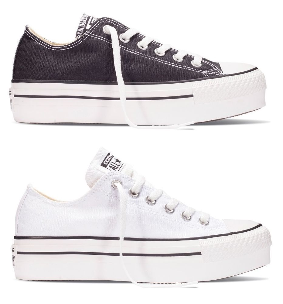 converse all star ebay 7daa0511c