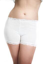 underwear,merino womens underwear,womens merino underwear,thermal underwear for women,merino underwear,merino wool underwear