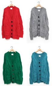 sweater,cardigan,knit,pockets