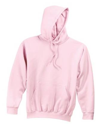 com: Gildan Pullover Hoodies - Big Heavy Blend front Pocket Soft ...