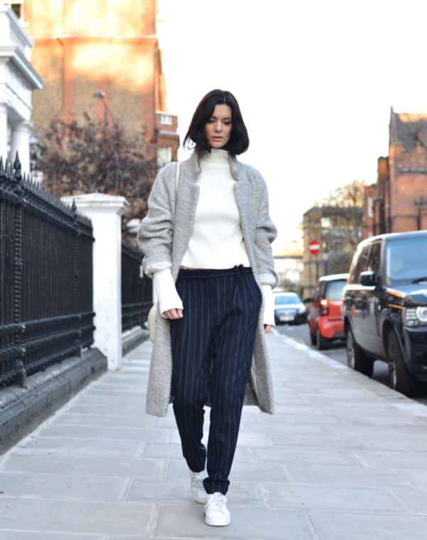 northern light pants sweater coat shoes bag