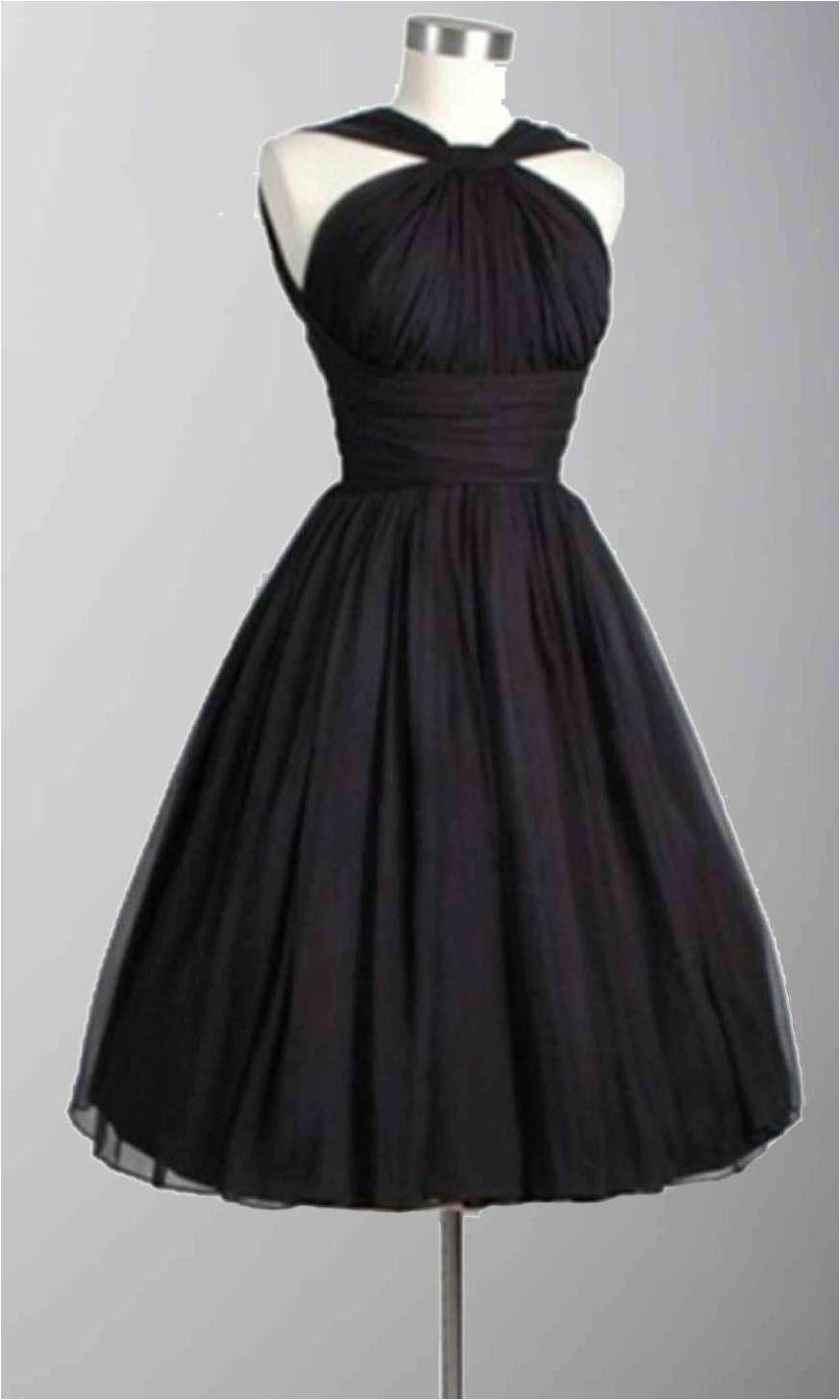 Black Halter Ruching Waist Short Cocktail Dresses KSP309 [KSP309] - £83.00 : Cheap Prom Dresses Uk, Bridesmaid Dresses, 2014 Prom & Evening Dresses, Look for cheap elegant prom dresses 2014, cocktail gowns, or dresses for special occasions? kissprom.co.uk offers various bridesmaid dresses, evening dress, free shipping to UK etc.