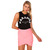 Mooloola Wrap Me Up Skirt | $49.99 | City Beach Australia
