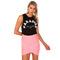 Mooloola wrap me up skirt | $49.99 | city beach australia