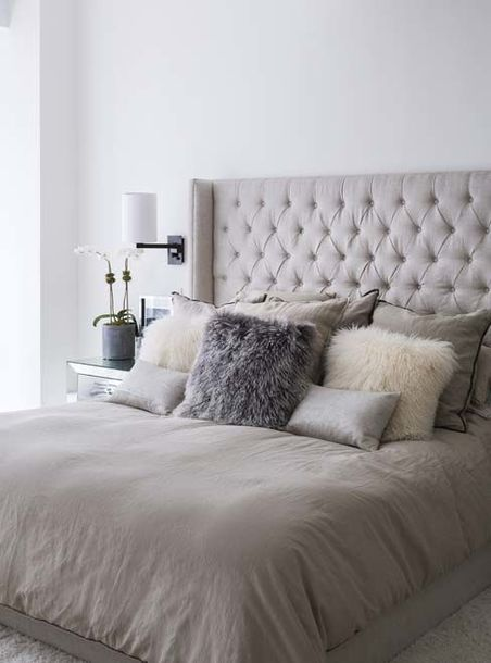 Home Accessory Bedroom Tumblr Home Decor Furniture