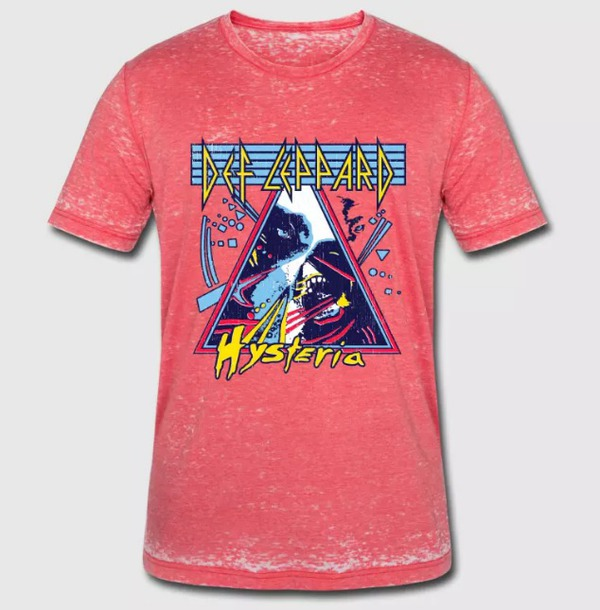 t-shirt band legend rock grunge acid wash stylr england usa america france germany italy canada australia def leppard def leppard shirt band t-shirt shirt t-shirt