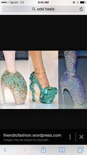 shoes,lady gaga,pumps