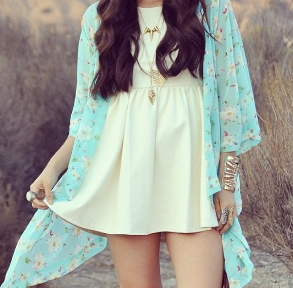 dress blouse