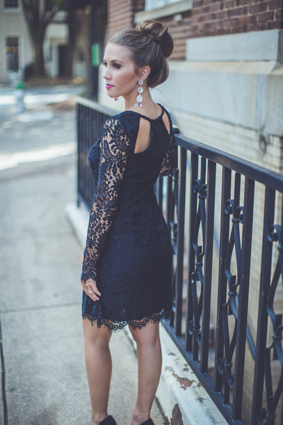 cocktail dress to formal wedding
