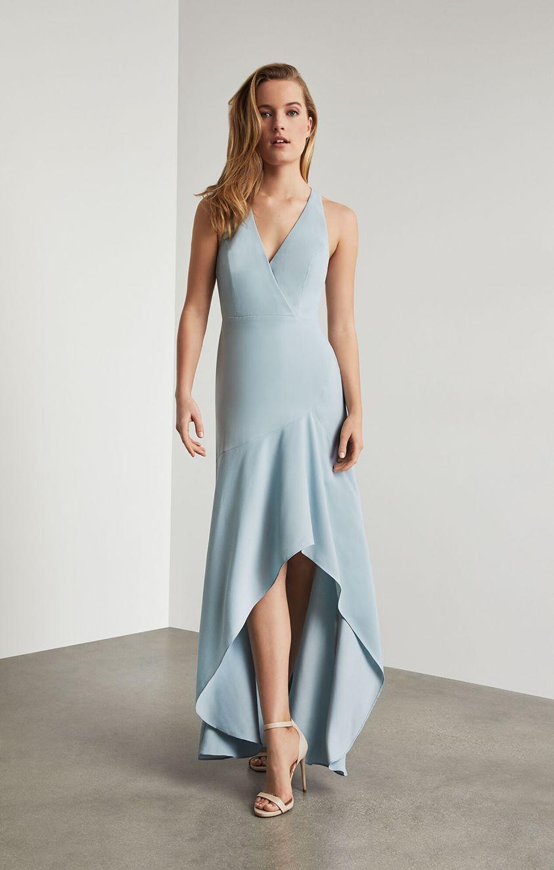 Jennifer Gown