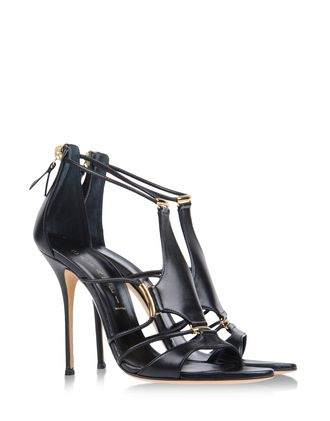 Shop online Women's Casadei at shoescribe.com