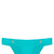 VIX Solid Bikini Bottom